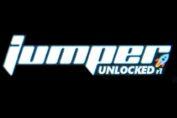 Jumper Unlock